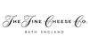 Fine cheese co